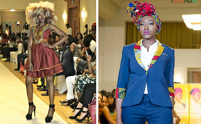 Edwina-Oluwasanmi-Model-Focus-Africa-Fashion-Catwalk