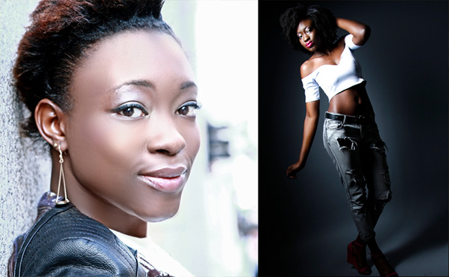 Edwina-Oluwasanmi-Model-Focus-Africa-Fashion-Modern-Mix