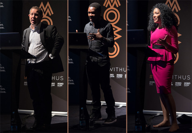 John-Kampfner-David-Oyelowo-Kanya-King-MOBO-Diversity-Africa-Fashion