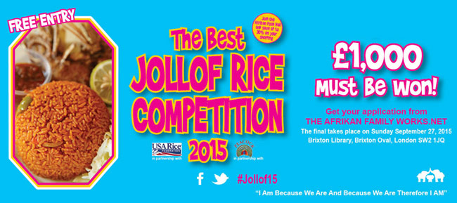 Jollof-Rice-Competition-Afrika-Food-Hall-Africa-Fashion-Rice-Invitation