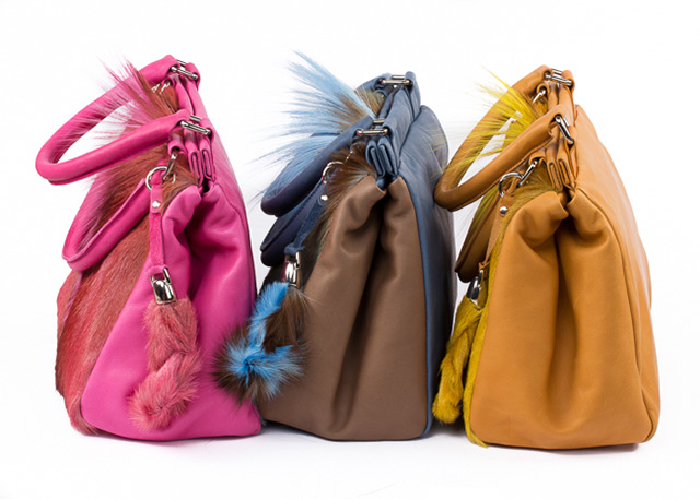 Sherene-Melinda-This-Is-Africa-Fashion-Bags-1