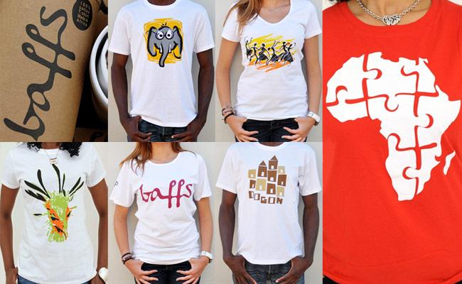 Ade-Durojaiye-Founder-of-Baffs-Africa-Fashion-Combo