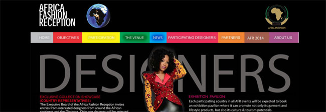 Africa-Fashion-Reception-Call-For-Designers