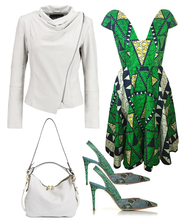 Africa_Fashion.co.uk_Look_with_Sapelle