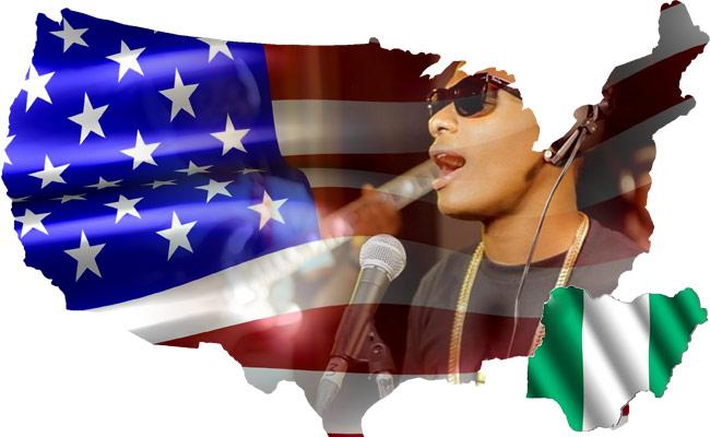 Afrobeats-Winning-American-Market-with-stars-like-WizKid-Africa-Fashion-featured