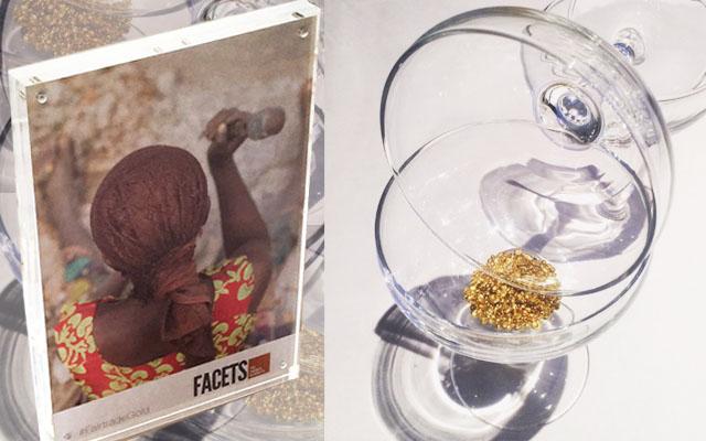 Fairtrade Gold_Africafashion.co.uk