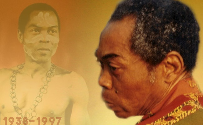 Fela-Kuti-Felabration-Africa-Fashion-1938-1997