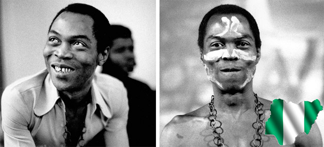 Fela-Kuti-Felabration-Africa-Fashion-Featured