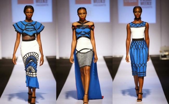 Lagos-Fashion-Design-Week-Africa-Fashion-Catwalk