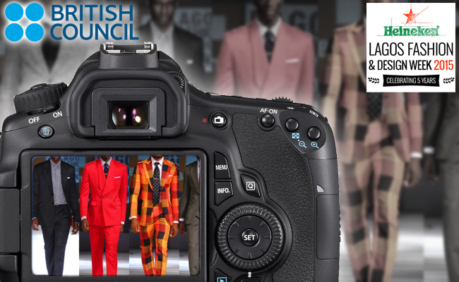 Lagos-Fashion-Design-Week-Africa-Fashion-Photography