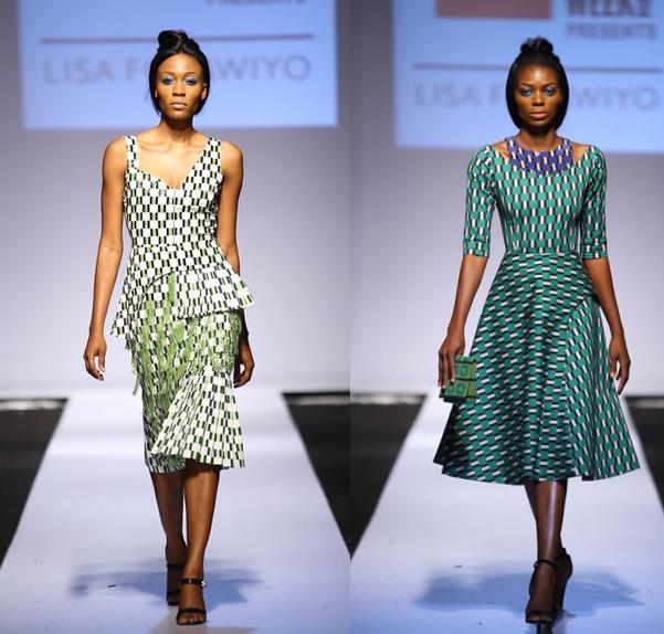 Lisa Folawiyo_Africa_Fashion