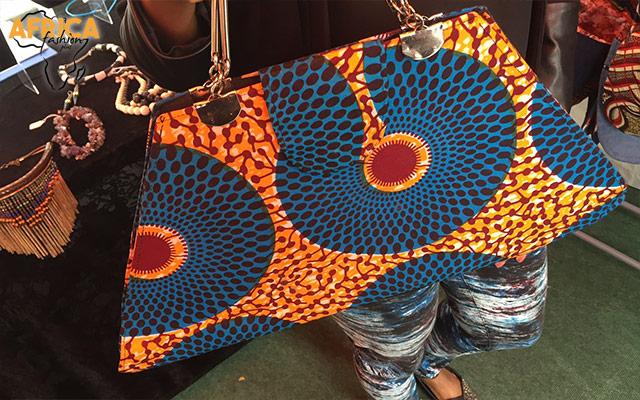 Sonia-Meggie-FunkyNChunky-Africa-Fashion-Bag