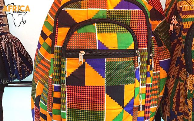 Sonia-Meggie-FunkyNChunky-Africa-Fashion-Bag2