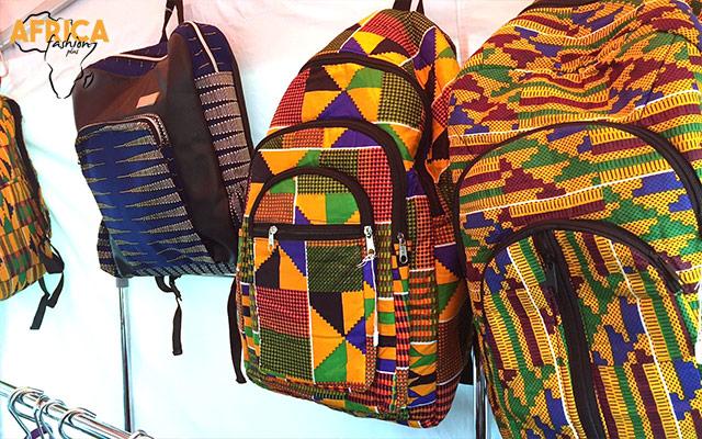 Sonia-Meggie-FunkyNChunky-Africa-Fashion-Bag3