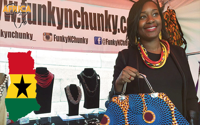 Sonia-Meggie-FunkyNChunky-Africa-Fashion-Featured