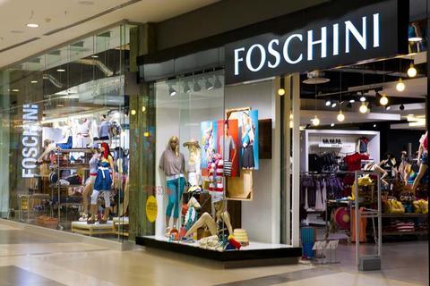 Foschini_store