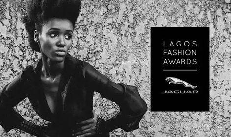 Opeyemi_Lagos_Fashion_Awards_2015