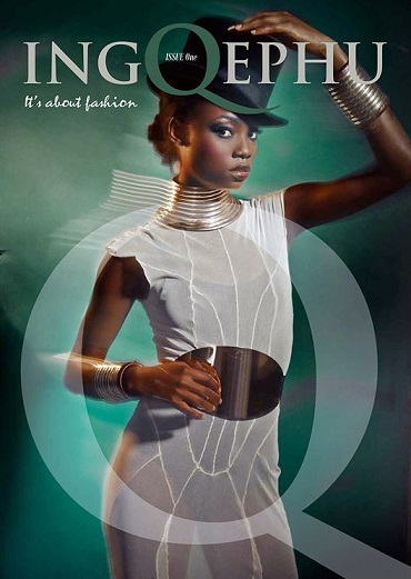 africas-next-top-model-opeyemi-for-ingqephu-magazine