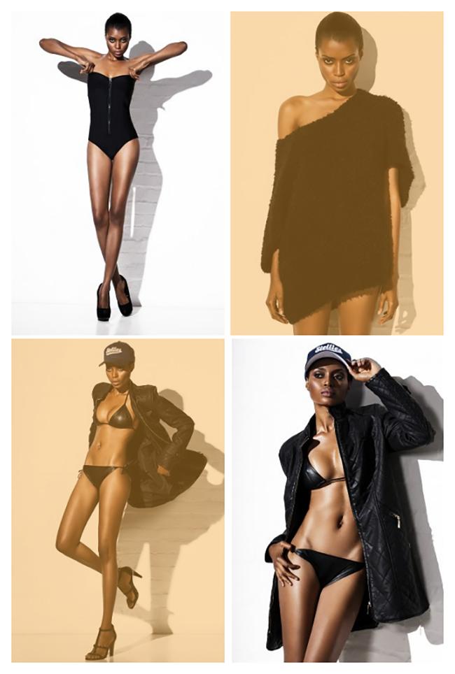 AfNTM-ROSELYN-ASHKAR-Africa-Fashion
