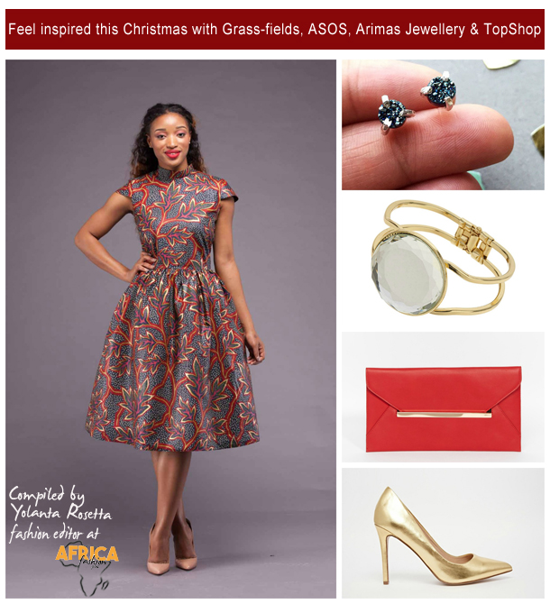 Africa-Fashion-Christmas-look1