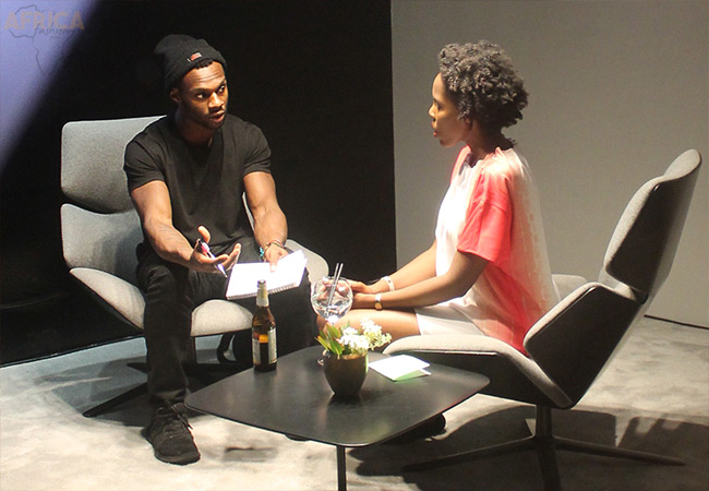 Fashion-Africa-Brands-Exposee-Interview-Beatrace-Oola-Interview-with-Nick-Fraser