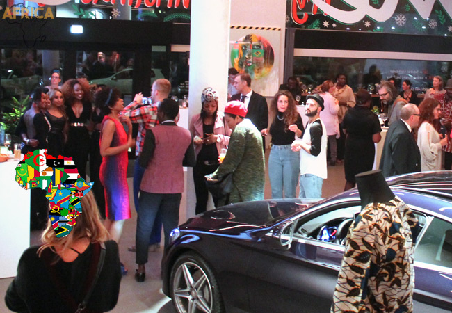Fashion-Africa-Brands-Exposee-Interview-Beatrace-Oola-Mercedes-Me-Hamburg