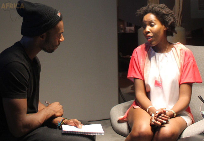 Fashion-Africa-Brands-Exposee-Interview-Beatrace-Oola-Nick-Fraser