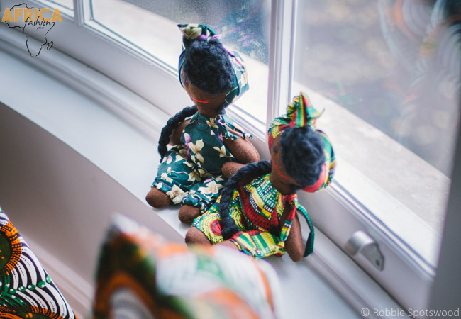 AfroArchives_Dollies_