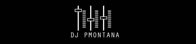 DJ PMONTANA- Feature on Africa Fashion