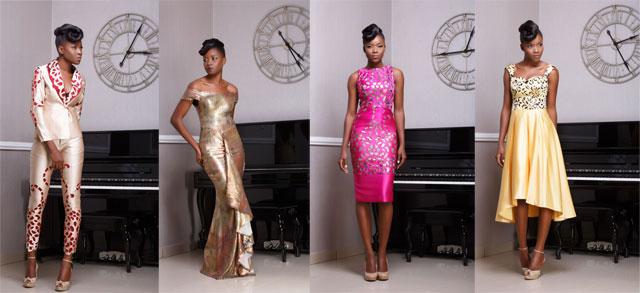 Joyce-Zi-Chidebe-Funke-Adepoju--Africa-Fashion-2016