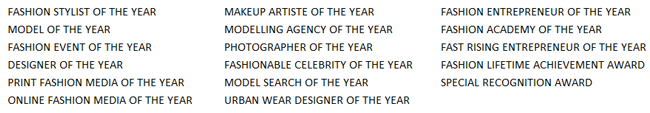 WAFA-Nominations-Africa-Fashion