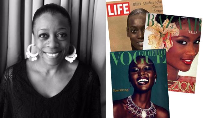 WOW-Beauty-London-Denise-Rabor-Founder-Africa-Fashion