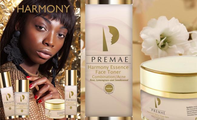 WOW-Beauty-London-Premae-Harmony-Africa-Fashion