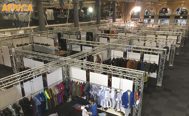 WeAr-London-Africa-Fashion-Billingsgate-Market