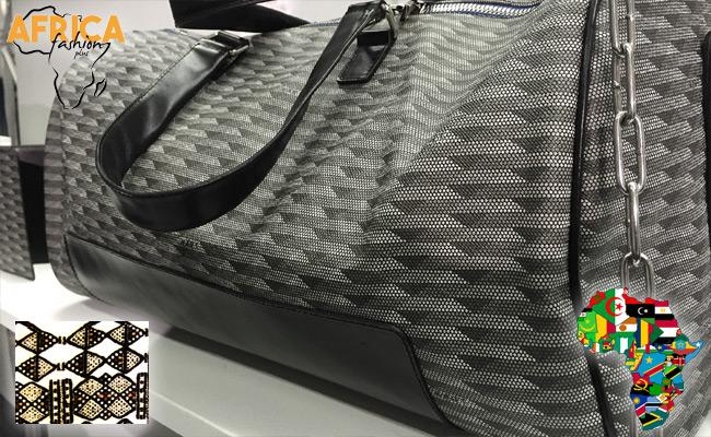 WeAr-London-Africa-Fashion-No-10-KART-Bag-African-Fractal-Influence