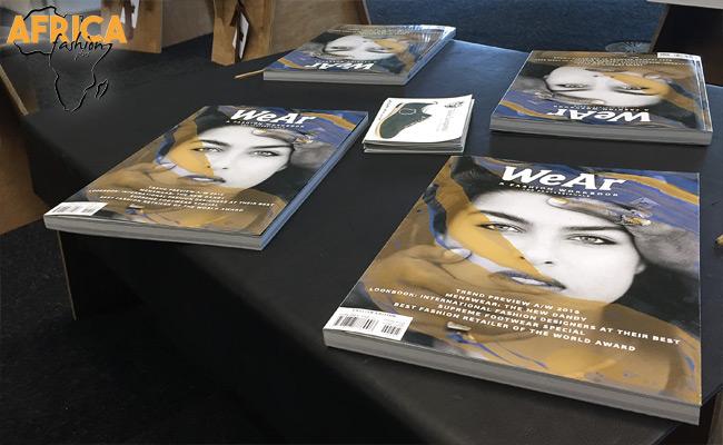 WeAr-London-Africa-Fashion-WeAr-Magazine