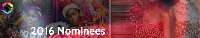West-Africa-Fashion-Awards-WAFA-Africa-Fashion-Nominees