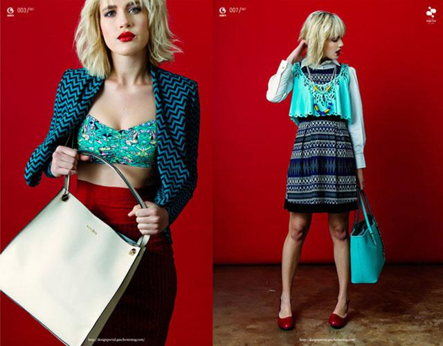 cheandre-van-blerk---Gaschette-Africa-Fashion-1