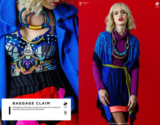 cheandre-van-blerk---Gaschette-Africa-Fashion-2