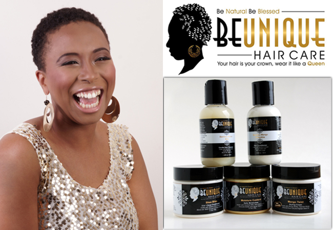 BEUNIQUE-HAIRCARE-Featured5_Africa_Fashion