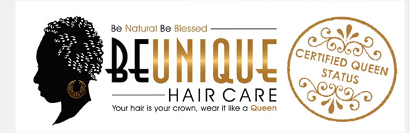 Certified-Queen_BEUNIQUE