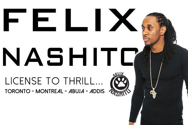 Felix_Nashito_Africa_Fashion_Slider_1