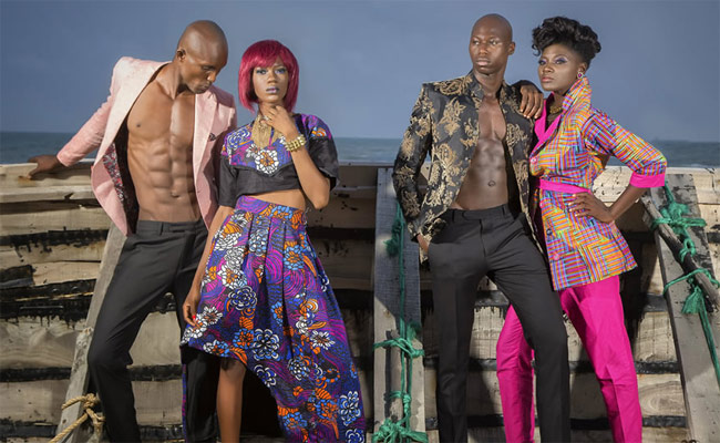 AFWN-Africa-Fashion-2016