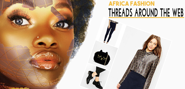 ASOS-Africa-Threads-Around-The-Web-Africa-Fashion-Facebook