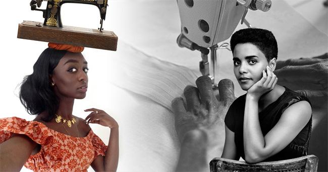 Africa-Fashion-Ivory-Coast-Loza-Maleombho-Laurence-Chauvin-Buthaud