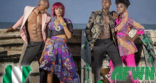 Africa-Fashion-Week-Nigeria-2016-Featured