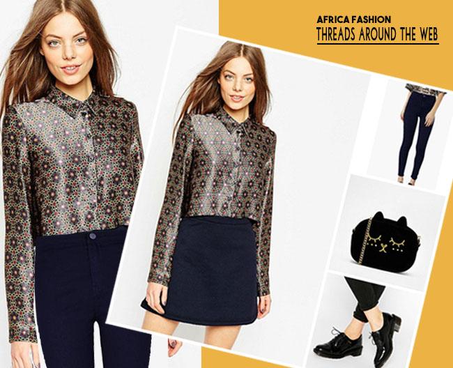 Africa_Fashion_ASOS AFRICA