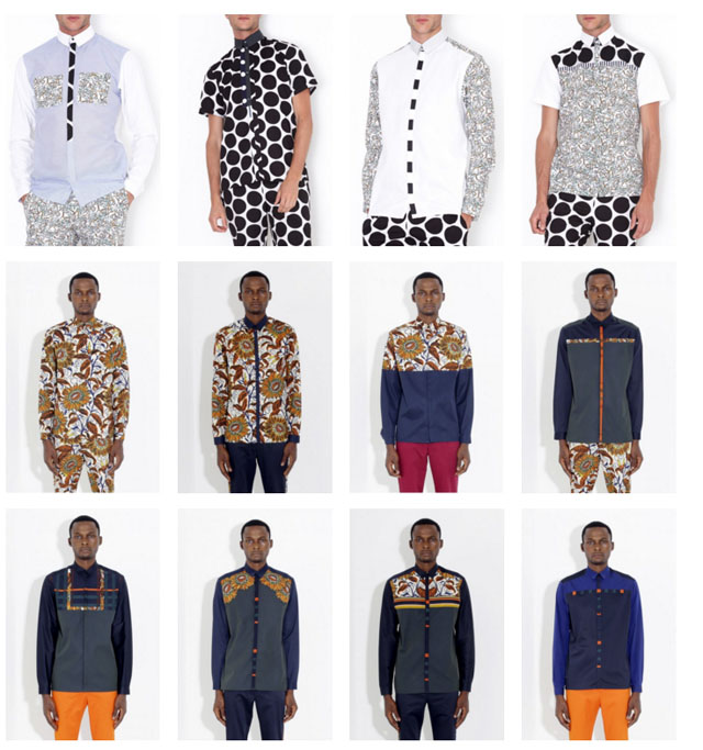 Africa_Fashion_Laurence Chauvin Buthaud_shop2
