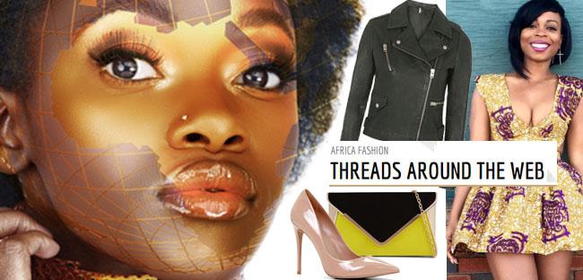 Africa_Fashion_Threads_Around_The_Web_featured_Summer
