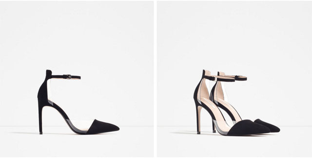 Africa_Fashion_Threads_Around_The_Web_zara_shoes